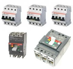 Leading Distributor of Electrical and Electronic Components